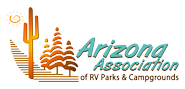 Arizona Association of RV Parks & Campgrounds