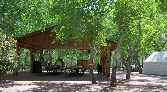 valley-verde-camping