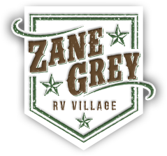 Zane Grey RV Village